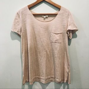 Boutique Cotton Tee